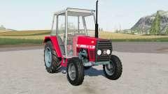 IMT 539 P для Farming Simulator 2017