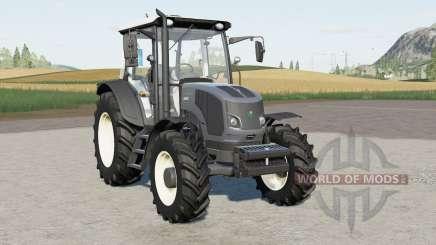 Armatrac 1104 Luᶍ для Farming Simulator 2017