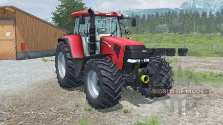 Case IH CVꞳ 175 для Farming Simulator 2013