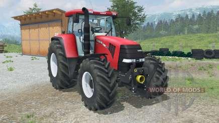 Case IH CVX 19ⴝ для Farming Simulator 2013