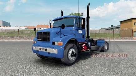 International 4700 для Euro Truck Simulator 2