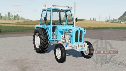 Rakovica 6ƽ для Farming Simulator 2017