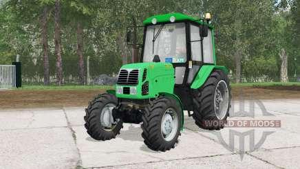 МТЗ-820.3 Беларуꞔ для Farming Simulator 2015