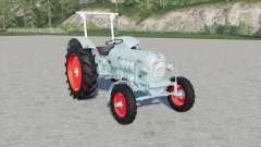 Eicher EM 300 для Farming Simulator 2017