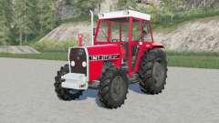 IMT 577 DV DeLuxꬴ для Farming Simulator 2017