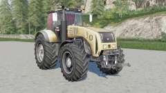 МТЗ-3522 Беларус v1.1 для Farming Simulator 2017