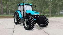 New Holland 8୨70 для Farming Simulator 2015