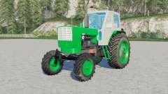 ЮМЗ-6Ԓ для Farming Simulator 2017