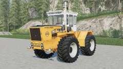 Raba-Steiger ೭50 для Farming Simulator 2017