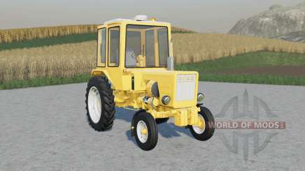 Т-2ⴝА для Farming Simulator 2017