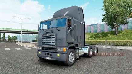 Freightlineɾ FLB для Euro Truck Simulator 2