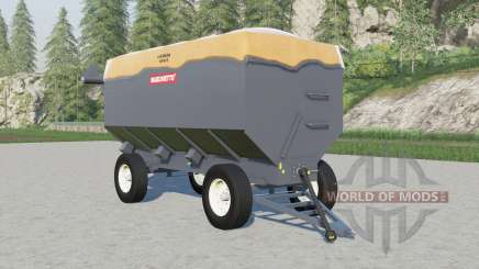 Maschietto CG-15000 для Farming Simulator 2017