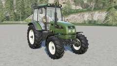 МТЗ-1523 Беларуɕ для Farming Simulator 2017