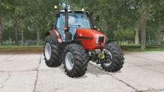 Same Fortiᵴ 190 для Farming Simulator 2015