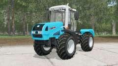 ХТЗ-1722Զ для Farming Simulator 2015