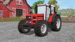 Same Laser 1ⴝ0 для Farming Simulator 2017