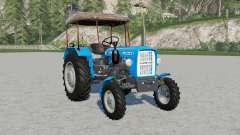 Ursus Ƈ-330 для Farming Simulator 2017