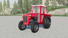 IMT 539 DeLuxꬴ для Farming Simulator 2017