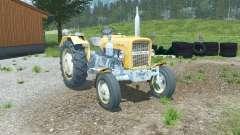 Ursus C-ろ30 для Farming Simulator 2013