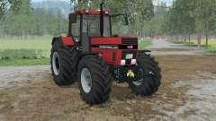 Case International 1455 XꝈ для Farming Simulator 2015