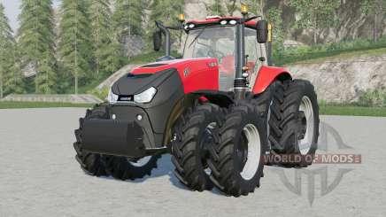 Case IH Magnum 270 & 300 2020 для Farming Simulator 2017