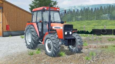 Ursus 4514 для Farming Simulator 2013