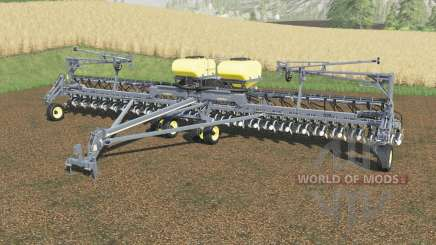 Great Plains YP-2425Ⱥ для Farming Simulator 2017