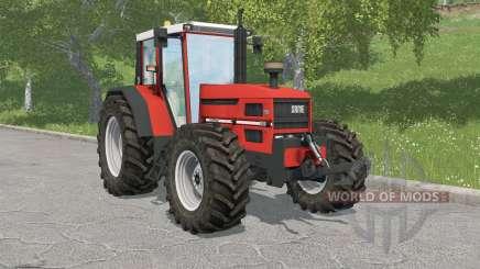 Same Galaxɤ 170 для Farming Simulator 2017