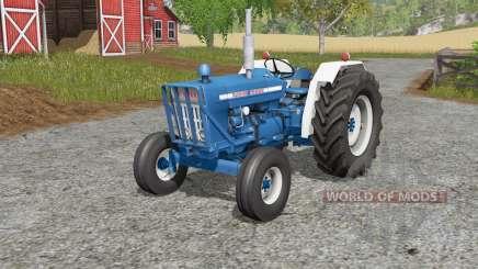 Fendt 1050 Variꝋ для Farming Simulator 2017