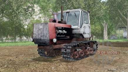 Т-150-05-09 . для Farming Simulator 2015