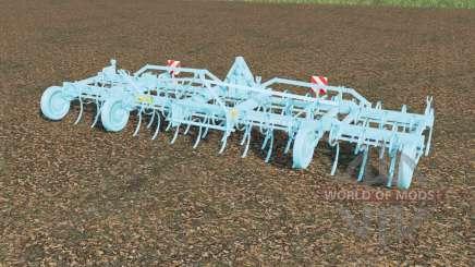 Fortschritt B 231 для Farming Simulator 2017
