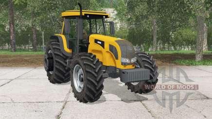 Valtra BH210 для Farming Simulator 2015