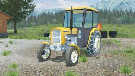 Ursus C-ვ30 для Farming Simulator 2013