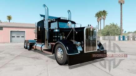 Kenworth 5Ձ1 для American Truck Simulator