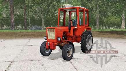 Т-2ⴝА для Farming Simulator 2015