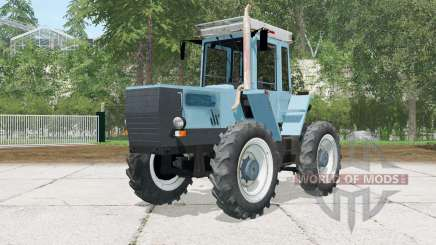 ХТЗ-161ろ1 для Farming Simulator 2015