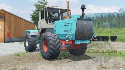 Т-150Ԟ для Farming Simulator 2013
