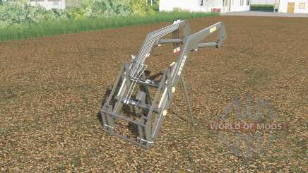 Stoll Super 1.ろ для Farming Simulator 2017
