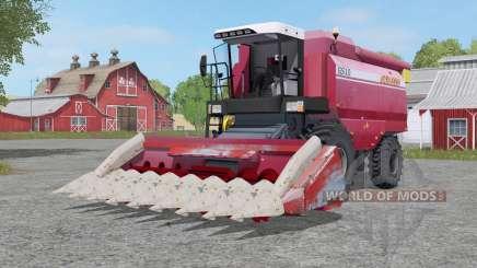 Палессе GS10                                   . для Farming Simulator 2017