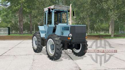 ХТЗ-161ვ1 для Farming Simulator 2015