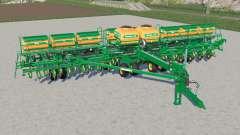 Stara Estrela 32 для Farming Simulator 2017
