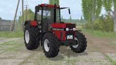 Case International 845 XL для Farming Simulator 2015