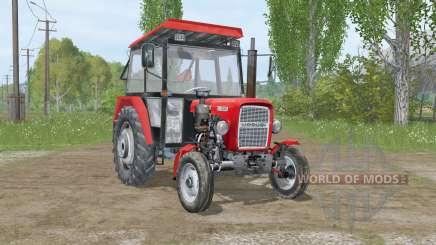Ursus C-3౩0 для Farming Simulator 2015