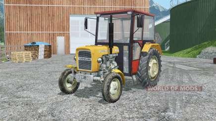 Ursus C-3ƺ0 для Farming Simulator 2015