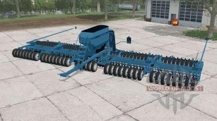 Horsch Pronto 18m для Farming Simulator 2015
