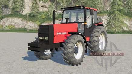 Valmet 1180 S v2.0 для Farming Simulator 2017