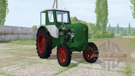 Famulus RS14-36W для Farming Simulator 2015