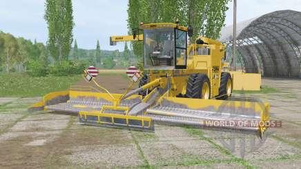 Ropa euro-Maus ろ для Farming Simulator 2015
