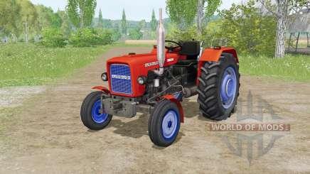 Ursus C-3૩0 для Farming Simulator 2015