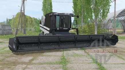 Fendt 9460 R Black Beautɣ для Farming Simulator 2015